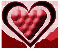 Obchod a prodej vína – Láska